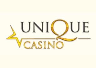 Unique Casino Brasil Avaliação