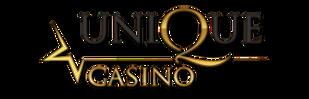 Unique Cassino