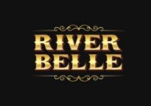 River Belle Brasil Avaliação