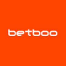 BetBoo Brasil Avaliação