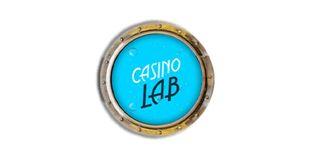 カジノラボ レビュー( Casino Lab)
