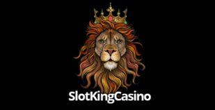 スロットキングカジノレビュー(Slotking)