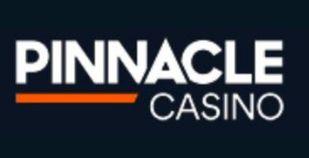 ピナクルカジノ(Pinnacle)カジノレビュー