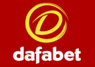 DafaBet Brasil Avaliação