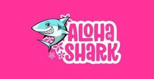 アロハシャーク(Aloha Shark) カジノ