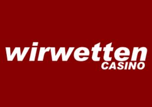 WirWetten Casino
