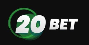 20 Bet Casino Review