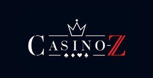 カジノゼットレビュー(Casino-Z)