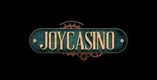 ジョイカジノ(JOY Casino)