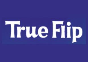 True Flip Brasil Avaliação