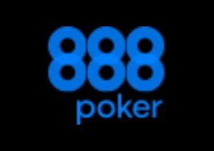 888 ポーカー カジノレビュー