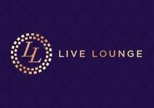 Live Lounge Casino kokemuksia