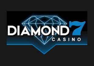 Diamond 7 Casino kokemuksia