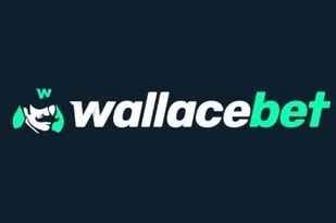 Wallacebet Casino - deutsch