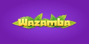 Wazamba 娱乐场