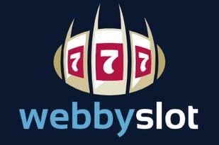 WebbySlot (ウェビースロット)