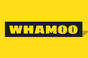 Whamoo Casino Review