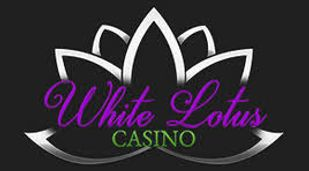 White Lotus Casino Review