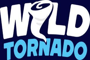 Онлайн-казино Wild Tornado