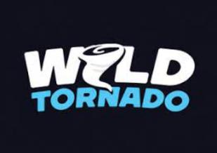 Wild Tornado Brasil Avaliação