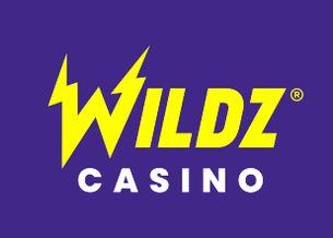Wildz 娱乐场