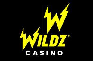 Wildz - deutsche Spielbank