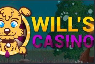 Will´s Casino