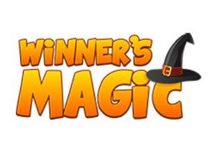 Winners Magic Casino kokemuksia
