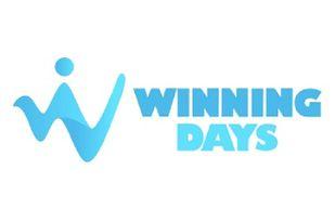 Онлайн-Казино Winning Days
