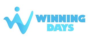 Winning Days Casino Review