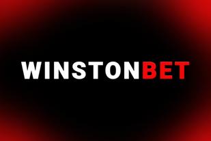 Winston Bet Casino Review