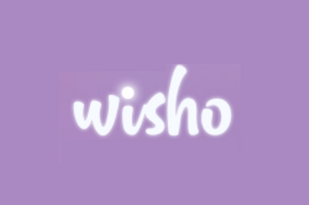 Онлайн-казино Wisho