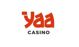 YaaCasino Review