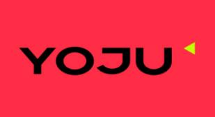 ヨジュカジノ(Yoju Casino)