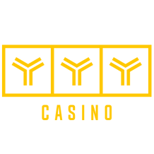 YYY Casino Review