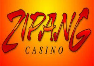 ジパングカジノレビュー(Zipang Casino)|ボーナス・決済方法を徹底解説!