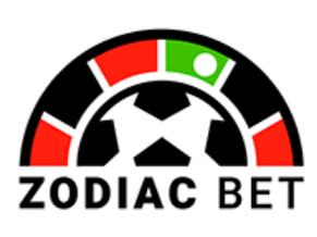 Zodiacbet Casino Review
