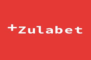 ZulaBet Casino Review