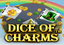 Dice of Charms