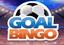 Goal Bingo