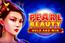 Pearl Beauty