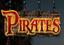 Pirates Bingo