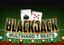 Blackjack Multihand 7 Seats