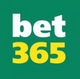 Bet365 体育博彩