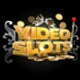 VideoSlots 娱乐场