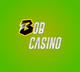 Bob Casino 鲍勃赌场