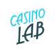 Casino Lab 娱乐场