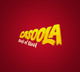 Casoola 娱乐场
