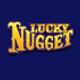 Казино Lucky Nugget