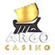 Argo Casino 娱乐场